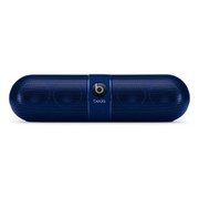 Beats By Dr. Dre: Pill 2.0 Portable Wirless Speaker - Blue