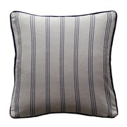 Edison Cushion - Stripe