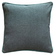 Mineral Cushion - Grey