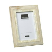 Parlane Capiz Frame - Natural (125x175mm)