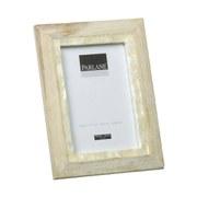 Parlane Capiz Frame - Natural (125x175mm)