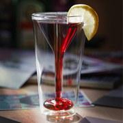Glasstini Glass