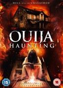 The Ouija Haunting
