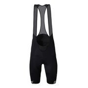 Santini Mago Bib Shorts - Black