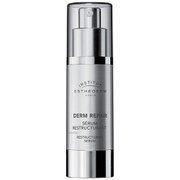 Institut Esthederm Derm Repair Restructuring Serum (30ml)