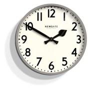 Newgate Putney Clock - Grey