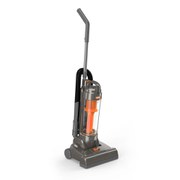 Vax Quicklite Pet Upright Vacuum