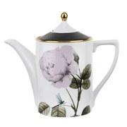 Ted Baker Teapot - White