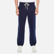 Polo Ralph Lauren Men's Sweatpants - Cruise Navy