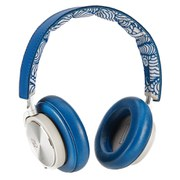 Bang & Olufsen H6 Limited Edition Over Ear Headphones - Blue