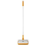 Beldray Carpet Sweeper - Orange/White