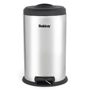 Beldray Manhattan 40 Litre Compression Bin