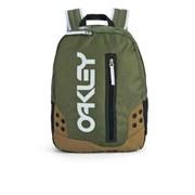 Oakley Men's B1B Pack - Green
