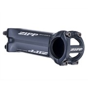 Zipp Service Course SL 6� Stem - Black
