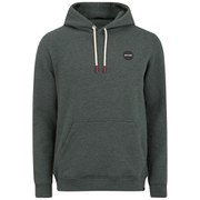 Animal Men's Juniper Hoody - Evergreen Marl