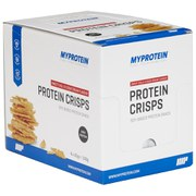 Proteinchips (6 x 25g pakker)