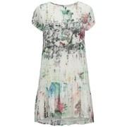 Gestuz Women's Luna Printed Dress - Multi