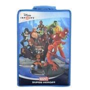 Disney Infinity 2.0 Armour Bag (PS4 / Xbox One / Xbox 360 / PS3 / Wii U)