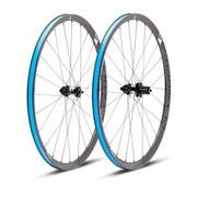 Reynolds ATR Clincher Disc Wheelset - Shimano - 2015