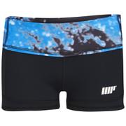 Myprotein Women's Athletic Shorts