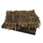 Harry Potter Monster Book of Monsters 1:1 Scale Prop Replica