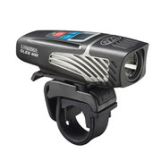Niterider Lumina Oled 600 Front Light