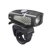 Niterider Lumina Micro 350 Front Light