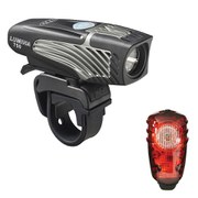 Niterider Lumina 750/Solas 40 Front and Rear Light