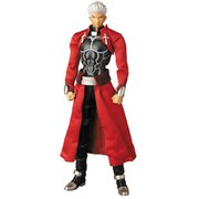 Fate/Stay Night RAH Archer 1:6 Scale Action Figure