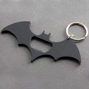 Batman Multitool