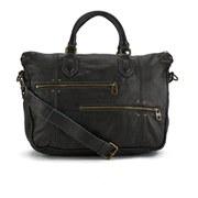 Liebeskind Women's Esther Tote Bag - Dark Grey