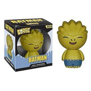 DC Comics Batman Killer Croc Vinyl Sugar Dorbz Series 1