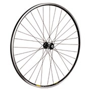 Mavic Open Pro Shimano 5800 105 Front Wheel - Black