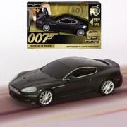 James Bond 007 L&S Quantum of Solace