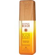 Alterna Bamboo Beach Summer Sunshine Spray (125ml)