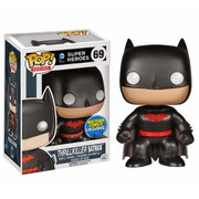 DC Comics Batman Thrillkiller Batman Pop! Vinyl Figure