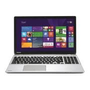 Toshiba Satellite P50 Laptop (i7, 8GB, 1TB, 15.6 Inch Touchscreen, Win 8)