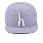 Herschel Supply Co.  Headwear Toby Cap - Chambray