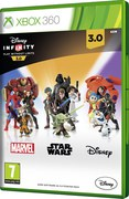 Disney Infinity 3.0 - Game Only