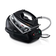 AEG ErgoSense Steam Generator Iron