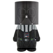 Darth Vader Star Wars Look-Alite LED Table Lamp