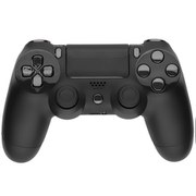 PlayStation DualShock 4 Darth Controller