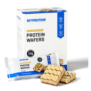 Protein Wafer (vzorek)