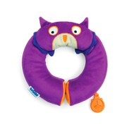 Trunki Yondi - Ollie the Owl - Purple
