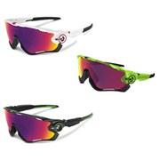 Oakley Prizm Jawbreaker Sunglasses