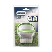 Zyliss Fast Cut Herb Tool Cutter