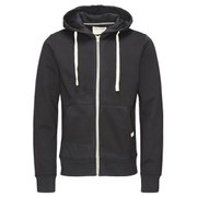 Jack & Jones Men's NOOS Storm Sweatshirt - Black