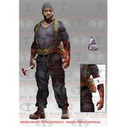 McFarlane The Walking Dead Tyreese Action Figure