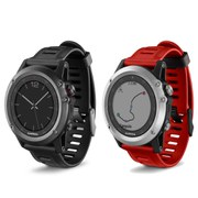 Garmin Fenix 3 Sports Watch
