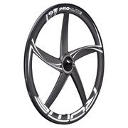 Pro-Lite Rome 5 Spoke Front Wheel - Tubular
